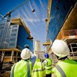 بیمه مسئولیت بیمه سامان قلهک کارفرما در قبال کارکنان ساختمانی